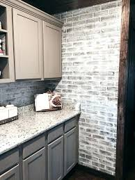 faux brick wall wallpaper the delightful images of faux brick wall look faux brick wall faux brick wall wall coverings