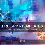 Medical Presentation Powerpoint Templates Free Powerpoint Templates For Medical Presentations