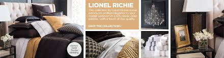 lionel richie gold the collection