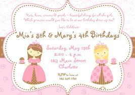 cute birthday invitation wording cute pastel rainbow birthday party invitation rainbow birthday invitations funny 40th birthday