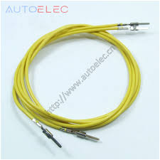 repair wiring harness promotion shop for promotional repair wiring 000979132e automotive repair and replacement wire wiring harness for vw audi skoda seat mini iso golf passat