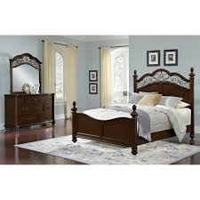 inexpensive bedroom furniture sets. 2018 Value City Furniture Kids Bedroom Sets \u2013 Affordable Inexpensive