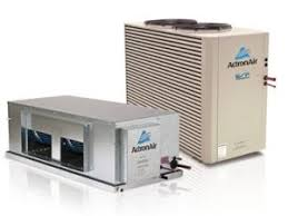 air conditioning gold coast. end-to-end air conditioning sales, installation and service on the gold coast. coast