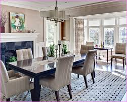 dining table centerpieces options with regard to stylish dining room centerpieces ideas for really encourage