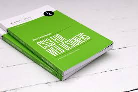 Html5 For Web Designers Second Edition A Book Apart Css3 For Web Designers