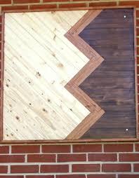chevron wood wall art wall art ideas and do it yourself wall decor for living room chevron wood wall art