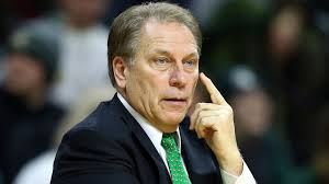 Image result for Tom Izzo images