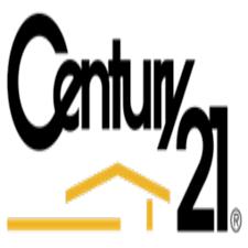 Century 21 logo - Roblox