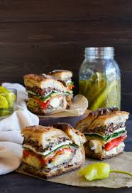 Picnic Food Ideas: 21 Recipes As Healthy as They are Tasty   Greatist