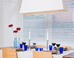 Image result for eclipse venetian blinds