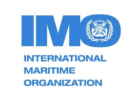 Image result for imo magazine