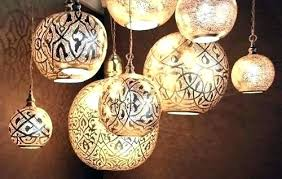 moroccan style lighting style lighting chandeliers industrial retro morocco iron chandelier moroccan style lighting fixtures moroccan style lighting