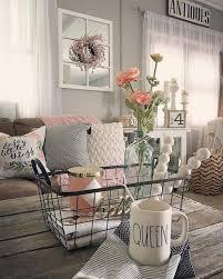 farmhouse living room ideas decorating ideas for living room farmhouse living room images modern