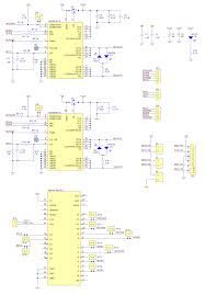 github cdaringearduino stepper speedometer arduino based circuit 230v 3 Phase Wiring Diagram Schematic pololu dual vnh5019 motor driver shield for arduino schematic diagram of the motor symbol 220 3 Phase Wiring Diagram