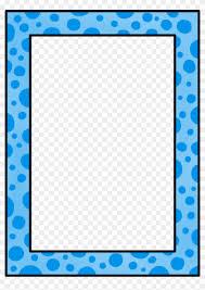 marcos frame border design for boy 238216