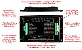 asco automatic transfer switch wiring diagram most 1200 amp asco transfer switch ats 4 pole nema3r 208v asco ats series 300 3atsb31200cg0f buy your 400 amp transfer switch for generator direct and save