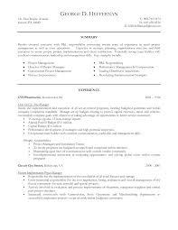 store manager resume examples department store manager resume store manager resume examples