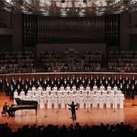 Image result for 拉荷亚音乐协会 (拉荷亚)