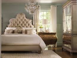 glamorous bedroom furniture. Glamorous Bedroom Furniture Beautiful Glam With Recent Mirror Home Decor Ideas L