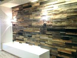barnwood wall ideas reclaimed barnwood wall design ideas