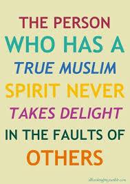 True Muslim Muslim Quotes Pinterest Islam Muslim And Allah Extraordinary Muslim Quotes And Images