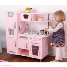 kidkraft wooden kitchen pink unique perfect for a little girl shoot pettiskirt and all of kidkraft