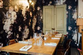 le mordant restaurant in paris upcoming 10th arrondissement