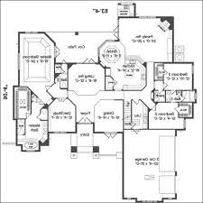 fascinating plan house layout free images best image engine 2 Bedroom House Plans Dwg fascinating plan house layout free images best image engine infonavit us 2 bedroom house plans dwg