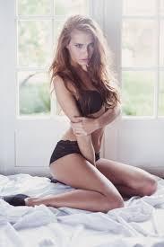 1401 best GIRLS images on Pinterest