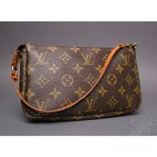 louis vuitton wristlet. louis vuitton wristlet g