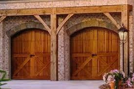 amarr garage doorsPhiladelphia Garage Doors  Amarr Garage Doors  Free Estimate