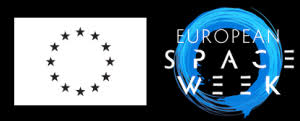 <b>European</b> Space Week <b>2019</b> – Helsinki, Finland