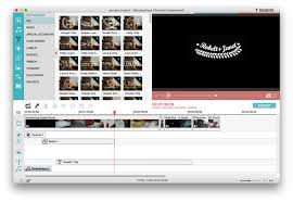 Windows Movie Maker For Mac Make Home Movies On Mac In Minutes