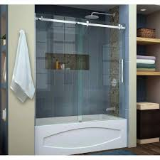 bath rhtranslinacom bathroom tub shower combo with glass doors surround for conversion remodel s bath rhtranslinacom