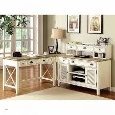 office furniture pottery barn. Pottery Barn Office Furniture Sale New Articles With Breakfast Ideas For Fice Function Tag H