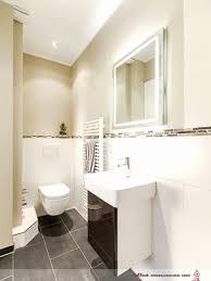 45 Schön Bilder Von Farbe Badezimmer Wasserabweisend Grundrisse Idee