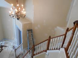 tag archives interior painter