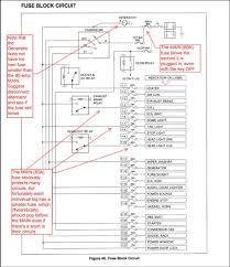 isuzu npr 400 wiring diagram wiring diagram autovehicle alldata tech tips u0026 trends isuzu npr hd blows 80 amp fusetechtips isuzu png