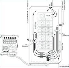 generac generator transfer switch wiring wiring diagrams long transfer switch wiring diagrams generac wiring diagram centre generac 200 amp transfer switch wiring diagram on