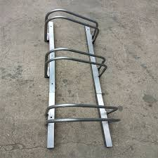 Powder Coating Racks Suppliers coated china bicycle rack supplier manufacturer 38