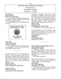 Page 111 - Family Records Collection - North Carolina Digital Collections