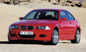 Coupe Series 2001 bmw 323i specs : 2001 BMW M3   First Drive Review   Car and Driver