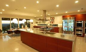 have a glass front refrigerator residential in your home without with glass door refrigerator residential designs