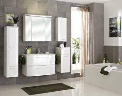 Bathroom Showroom Near Me Cute Room - Bathroom remodel showrooms