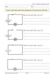 example essay writing pdf www sample