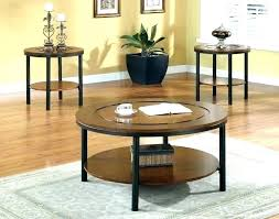 black wood side table dark coffee furniture fascinating accent tables innovative small round bedside legs