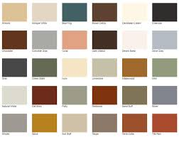 Richards Paint Color Chart Concrete Floor Paint Colors Indoor And Outdoor Ideas With