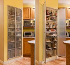Corner Top Kitchen Cabinet Kitchen Narrow Kitchen Cabinets With Doors Kitchen Clear Glass