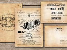 tips to make an unforgettable wedding invitation wording Wedding Invitation Vintage Wording vintage retro wedding invitation wording vintage wedding invitation wording samples