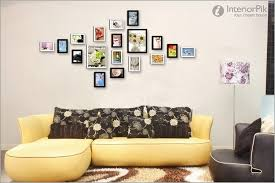 Ikea Picture Frames 24x36  DescargasMundialescomWall Picture Frames For Living Room